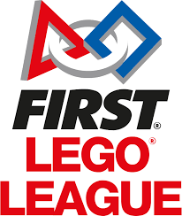 First Lego League FLL Διαγωνισμός Ρομποτικής Robokids